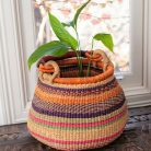 pot-baskets