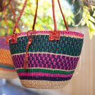 shopper-baskets