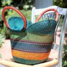 shopper-baskets
